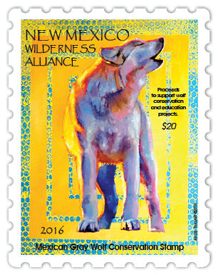 Wolf Stamp 2016 Layout lowres