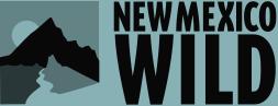 New Mexico Wilderness