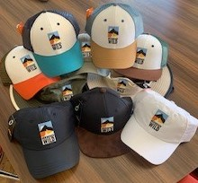 NM Wild Hats For Sale