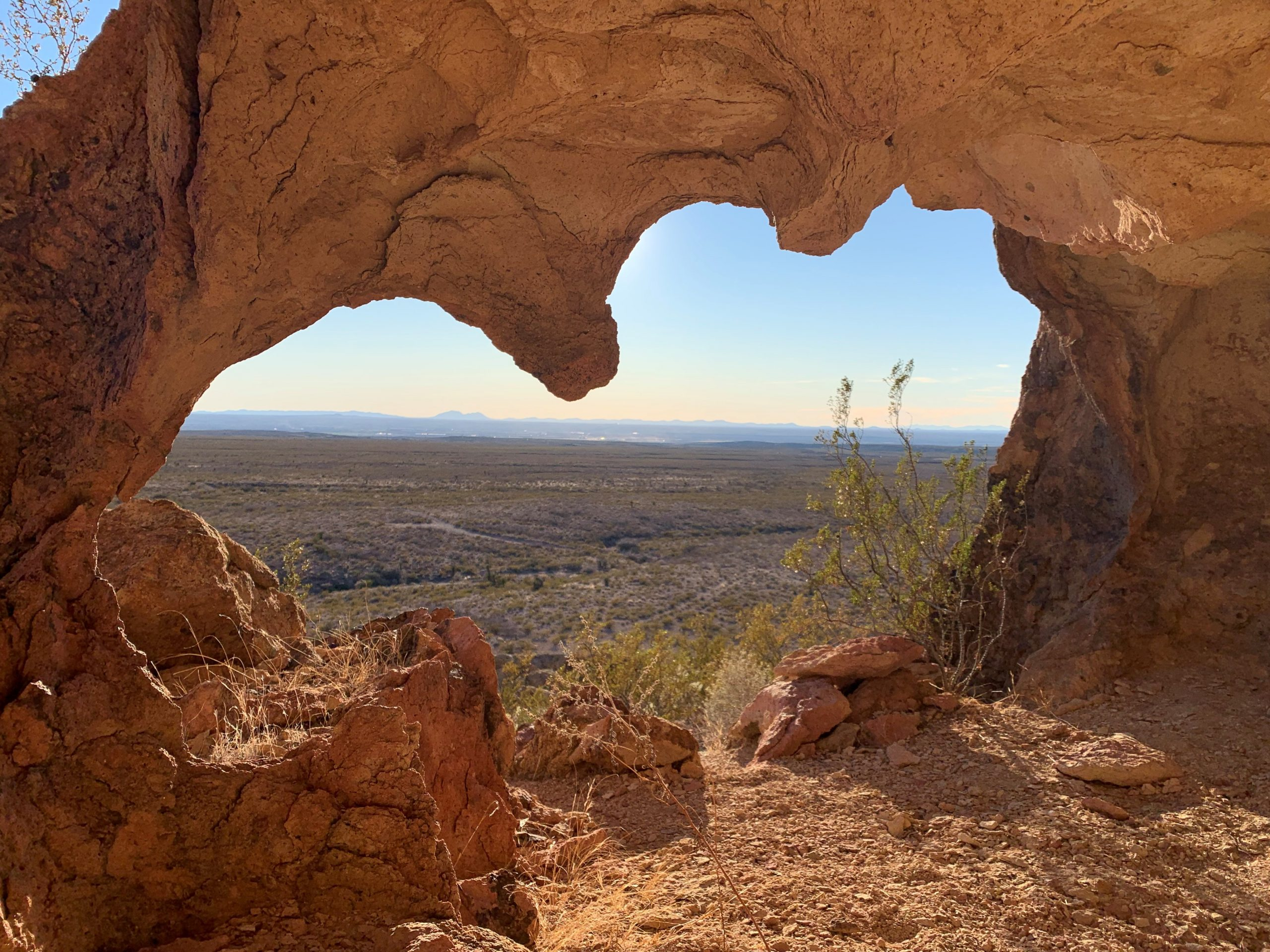 Get back out there: New Mexico trails to hike as COVID-19 restrictions lifted