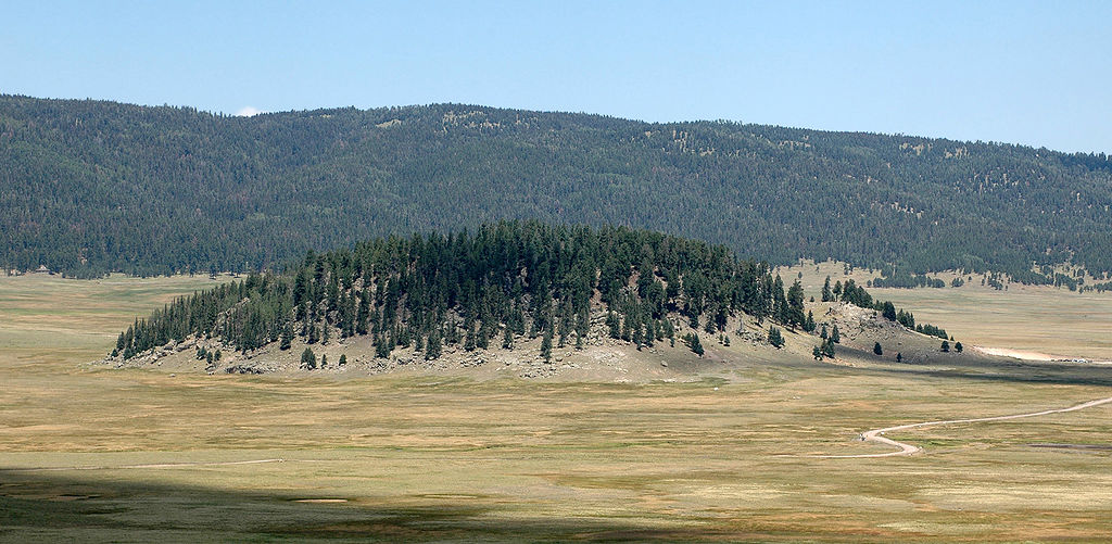 New Mexico Wild welcomes House bill to fund Land and Water Conservation Fund