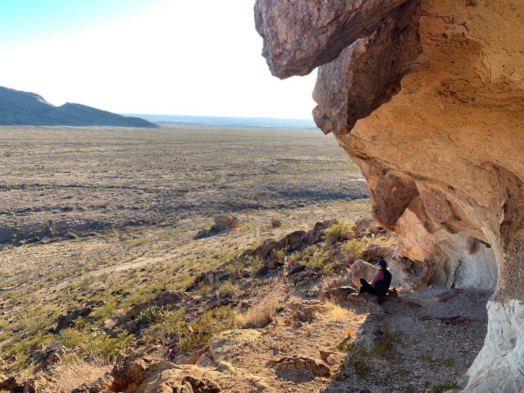 New Mexico Wild launches online hiking guide