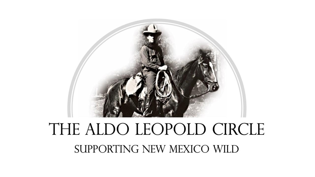 The Aldo Leopold Circle