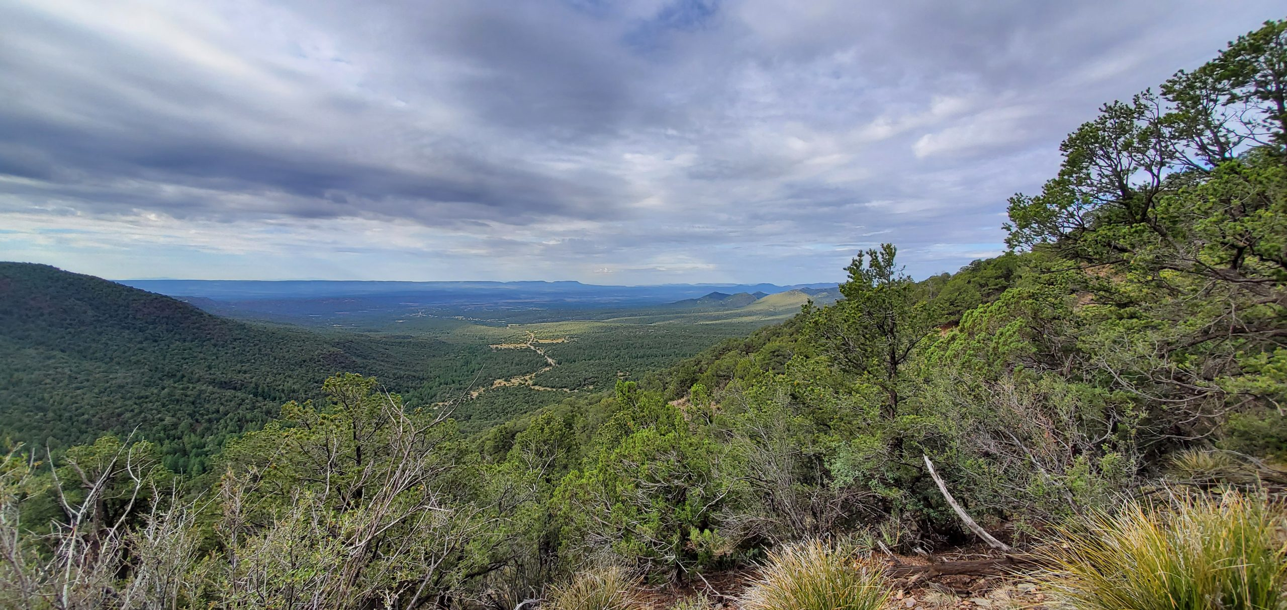 New Mexico Wild: House Budget Makes Positive Gains, But More Needs to be Done to Close Funding Gap for Environmental Agencies