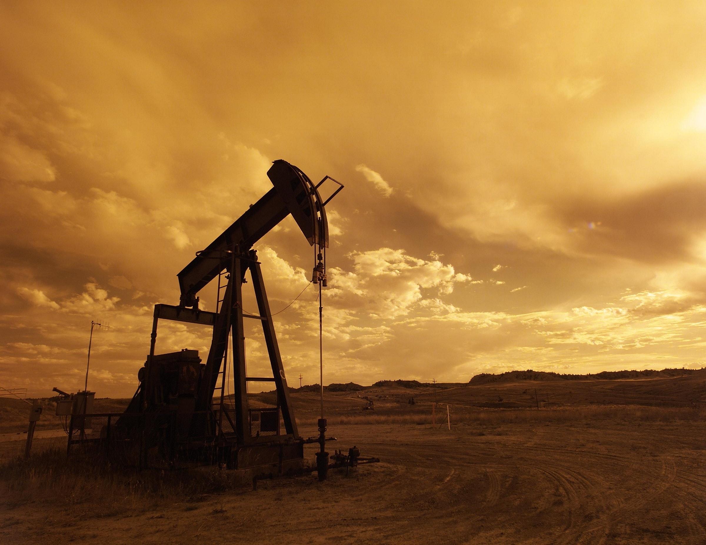 Please fund New Mexico's regulatory agencies
